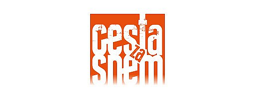 106-cesta-za-snem-logo-preview.jpg
