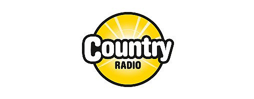 107-country-radio-logo-preview.jpg